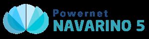 Navarino 5 Logo